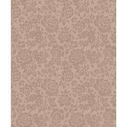 Обои B03405/4 Decor Deluxe International 0.53 м. x 10.05 м.
